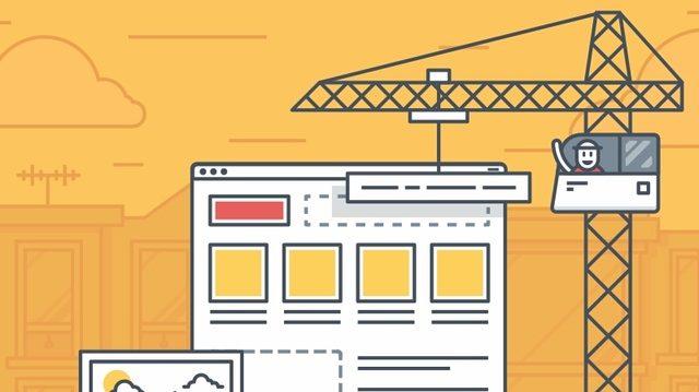 Seberapa pentingnya sebuah website bagi bisnis ??