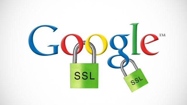 Point Penting dalam SEO Google